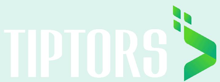 Tiptors