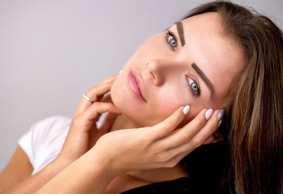 Kobieta (pixabay.com)