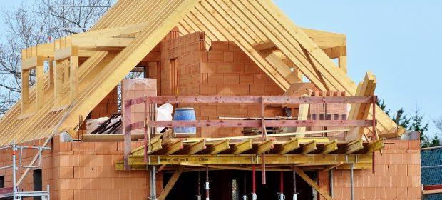 Budowa domu (pixabay.com)